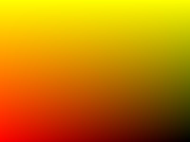 Xor 3D: Generating random pseudo-3D images using Xor