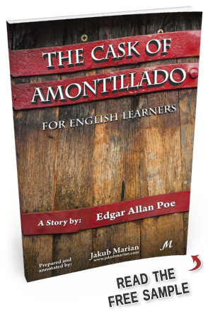 research paper on the cask of amontillado The cask of amontillado this essay the cask of amontillado and other 63,000+ term papers, college essay examples and free essays are available now on reviewessayscom autor: reviewessays • november 9, 2010 • essay • 1,015 words (5 pages) • 964 views.
