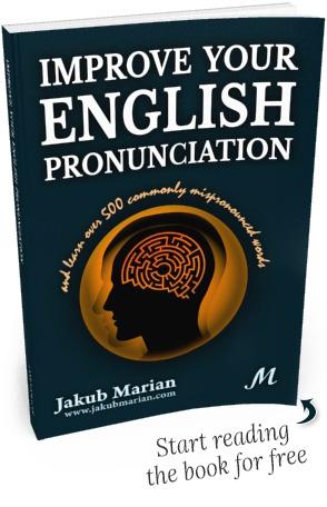 Learn pronunciation pdf