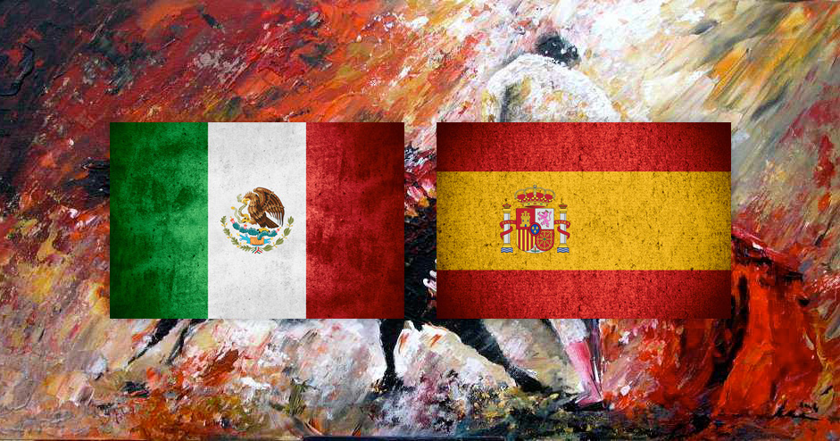 spanish alphabet with pronunciation