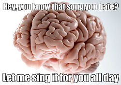 scumbag_brain_song