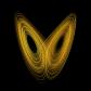 lorenz-attractor