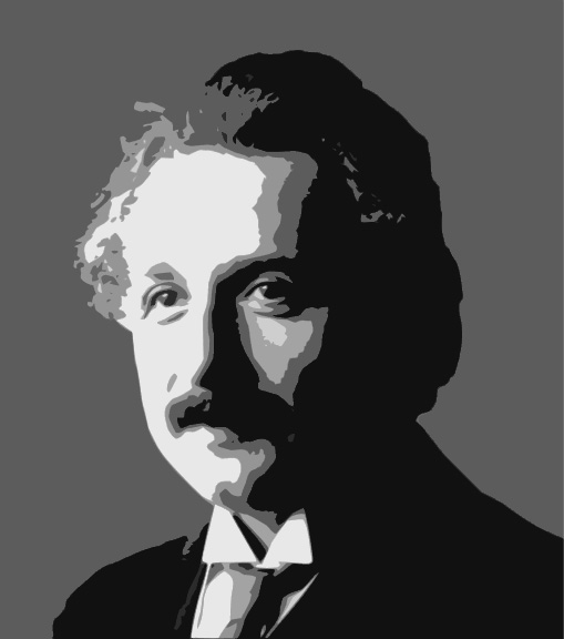 Funny Quotes Einstein: Witty And Funny Quotes About Science By Wilde, Edison