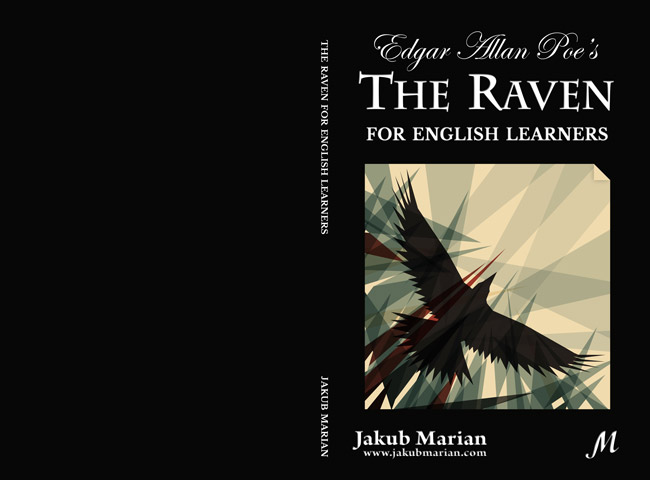 raven-cover