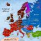 languages-of-europe