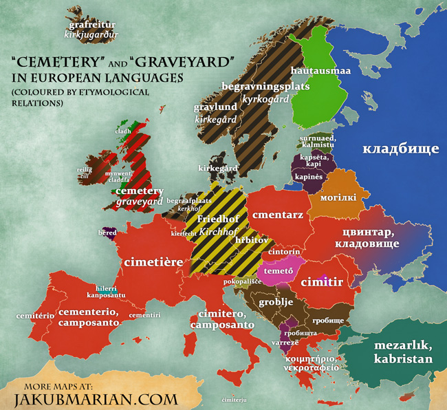 cemetery-graveyard-european-languages