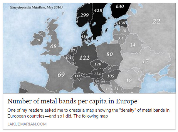 metal-bands-facebook
