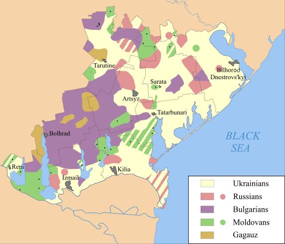 bulgarian-ukraine