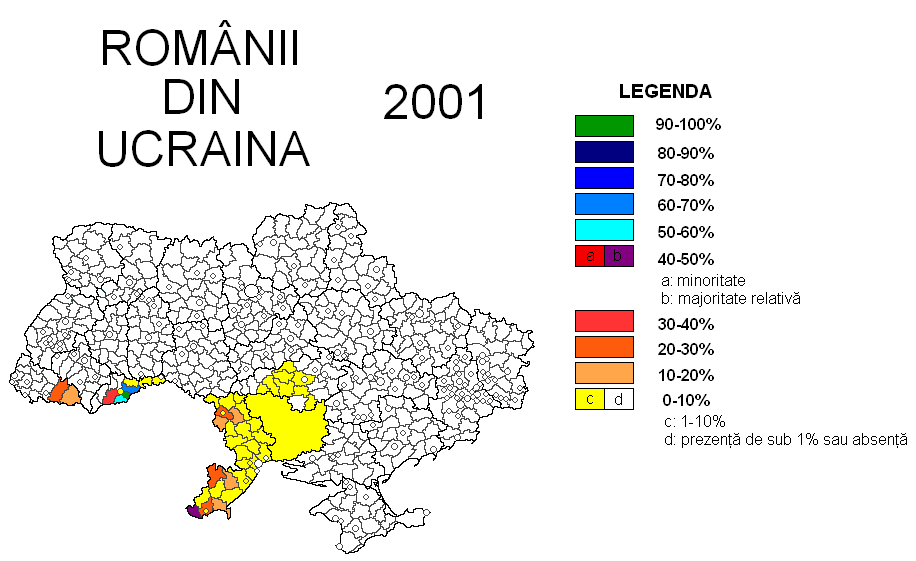 romanian-ukraine