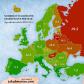 suicides-europe