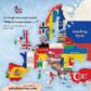 google-autocomplete-europe