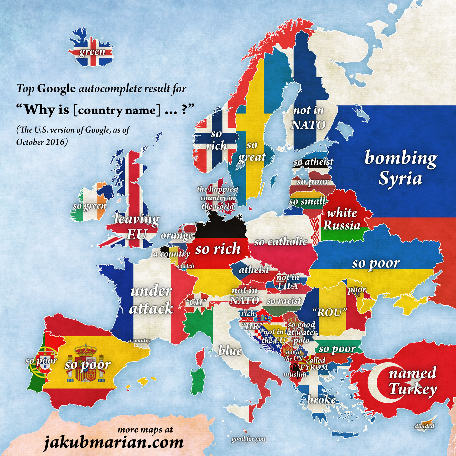 google-autocomplete-europe