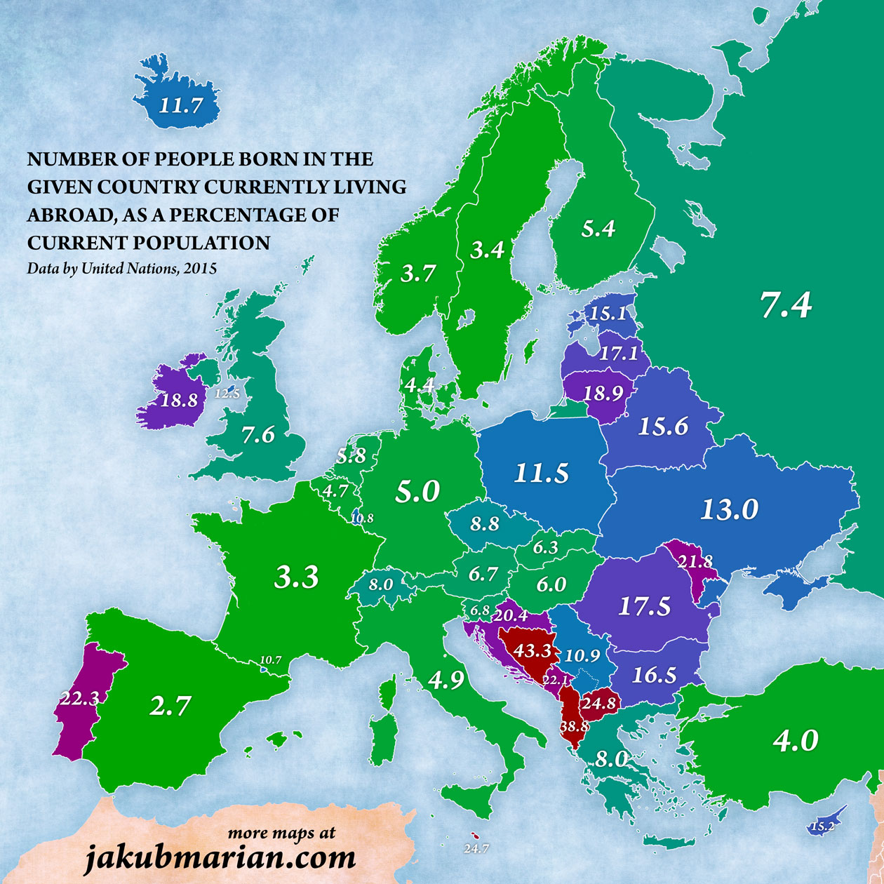 emigrants-2015-percentages.jpg