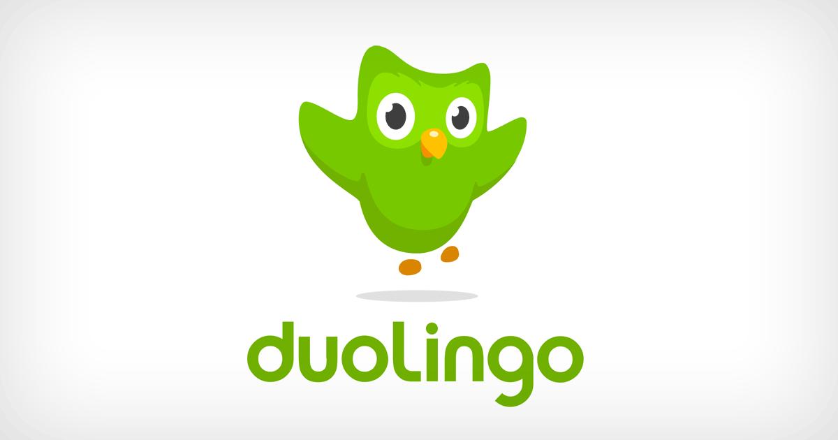 Duolingo Login