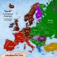 Earth in European languages